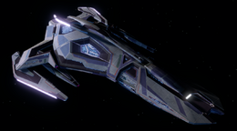 Jem'Hadar Vanguard Dreadnought Cruiser T6.png