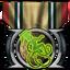 Nimbus III icon.png