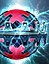 Revolutionary Singularity Core icon.png