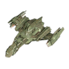 Shipshot Battlecruiser Support T6 Fleet.png