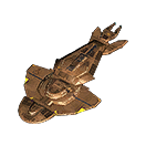 Shipshot Cruiser Cardassian T6.png