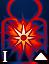 Spec cmd t1 violent detonation icon.png