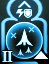 Spec pilot t3 impulse drafting2 icon.png