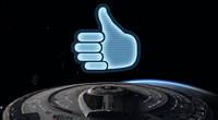 Starship Emote - Thumbs Up.png