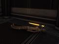 TA Dead Jim Corpse.png