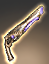 Temporal Defense Chroniton Wide Beam Pistol icon.png