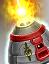 Terran Gravimetric Inducer icon.png