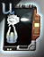 Universal Kit Module - Overcharge Turret icon.png