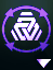 Activate Sensor Arrays icon (Romulan).png