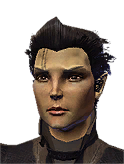 Doffshot Rr Romulan Female 34 icon.png