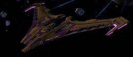 Dom Ship Fleet Support Carrier.png