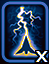 Isometric Discharge Array icon (Federation).png