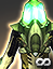 Romulan Combat Environmental Suit icon.png