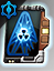 Science Kit Module - Photonic Overload icon.png