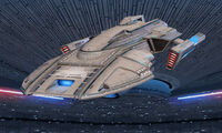 Ship Variant - FED - Fleet Nimbus Deep Space Science Vessel (T5).jpg