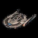 Shipshot Cruiser Light T6.png