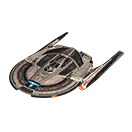 Shipshot Cruiser Light T6.png