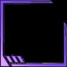 Shipshot Frame Veryrare.png