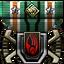 Tyrant Lizard Slayer icon.png