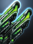 Wide Arc Disruptor Dual Heavy Cannons icon.png