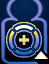 Ablative Hazard Shielding icon (Federation).png
