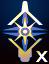 D.D.D.S. - Photon Mode icon (Klingon).png