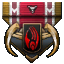 Defender of Zeta Andromedae Sector Block icon.png