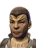 Doffshot Rr Romulan Male 13 icon.png
