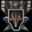 Nausicaan Siege Breaker icon.png