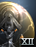 Regenerative Shield Array Mk XII icon.png