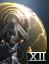 Regenerative Shield Array Mk XII icon.png