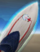Risa Powerboard - Impulsive (Niners Wooden) icon.png