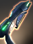 Romulan Plasma High Density Beam Rifle icon.png