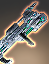 Sompek Blast Assault icon.png