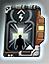 Universal Kit Module - Regenerative Invigoration icon.png