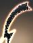 Black Nanopulse Mek'leth icon.png