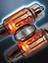Console - Universal - Hostile Acquisition icon.png