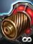 Console - Universal - Reiterative Structural Capacitor icon.png