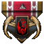 Defender of Alpha Trianguli Sector Block icon.png