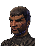 Doff Unique Ke Augment Klingon M 01 icon.png