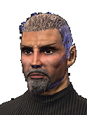 Doffshot Sf Vulcan Male 10 icon.png