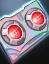Elite Fleet Dranuur Antiproton Dual Beam Bank icon.png