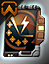 Engineering Kit Module - Active Immunity Mine Field icon.png