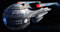 Federation Research Science Vessel (Olympic).png