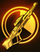 Firearms Specialist icon.png