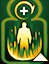 Generate Ablative Protection icon (Federation).png