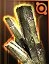 Magnesite icon.png