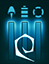 Onboard Dilithium Recrystallizer icon.png
