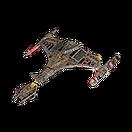 ShipShot Battlecruiser Support Leg T6.png