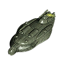Shipshot Cruiser Fd Orion T6.png